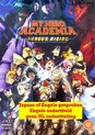 My Hero Academia - Heroes Rising [DVD]