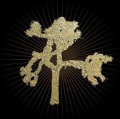 The Joshua Tree: 30th Anniversary (Super Deluxe Box)