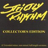 Strictly Rhythm: Collector's Edition