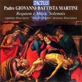Requiem E Missa Solemnis