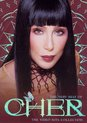 Cher - Very Best of
