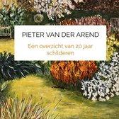Pieter van der Arend