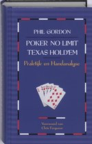 Poker No-Limit Texas Hold'm