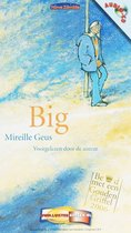 Nova Zembla-luisterboek  -   Big