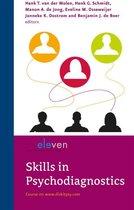 Skills in Psychodiagnostics