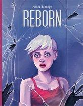 Reborn 01. reborn