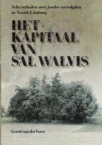 Het kapitaal van Sal Walvis