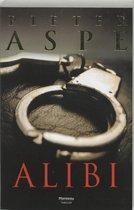 Aspe  -   Alibi