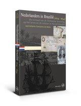 Nederlanders in Brazilië (1624-1654)