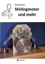 Stirlingmotor und mehr