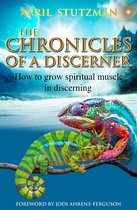 The Chronicles of a Discerner