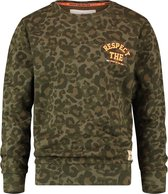 Sweater Nahux