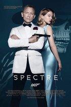 Pyramid James Bond Spectre One Sheet Poster 61x91,5cm