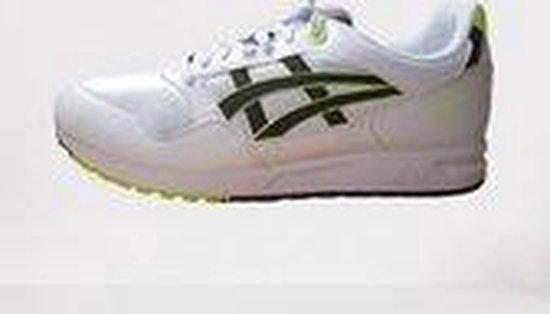 Asics Tiger Gel-Saga Sneaker maat 42.5