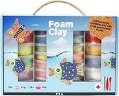 Foam Clay Cadeauset