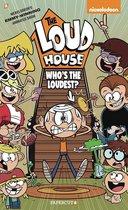 The Loud House #11