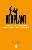 Verplant