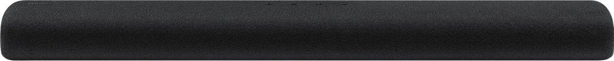 Samsung HW-S60T – Soundbar – Zwart