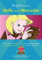 Molly and her Moccasins (Read Aloud Version)