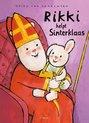 Afbeelding van het spelletje Rikki helpt Sinterklaas