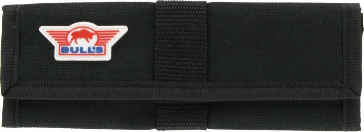 BULL'S Dartsak Zwart