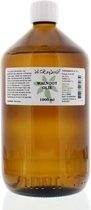 Cruydhof Walnoot Olie  - 1000 ml