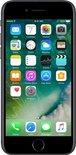 Apple iPhone 7 - 32GB - Zwart