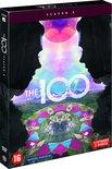 The 100 - Seizoen 6