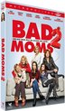 Bad Moms 2 (Fr)