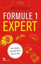 Expert 1 -   Expert - Formule 1