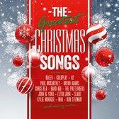 Greatest Christmas Songs (LP)