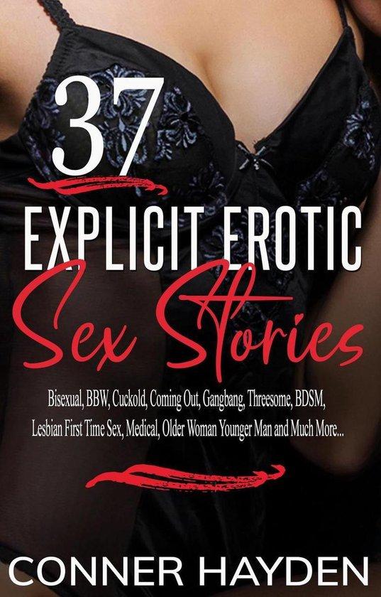 erotische fotos explicit