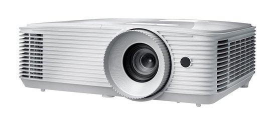 Optoma HD29H beamer