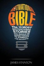 The Motivational Bible