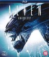 Alien Anthology (Blu-ray)