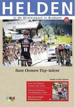 Helden in de wielersport in Brabant 20