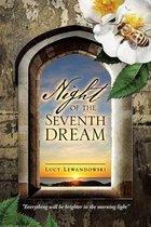Night of the Seventh Dream