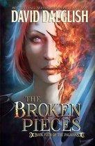The Broken Pieces