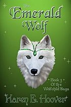 The Emerald Wolf