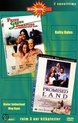 Fried Green Tomatoes / Promised Land