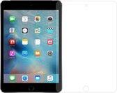 Tempered Glass iPad Mini 2019 Glazen Screenprotector