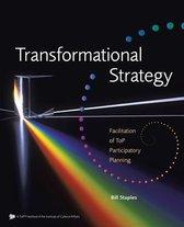 Transformational Strategy