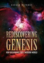 Rediscovering Genesis