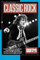 Guitar World Presents Classic Rock