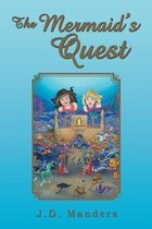 The Mermaid'S Quest