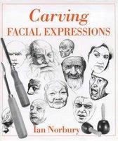 Carving Facial Expressions