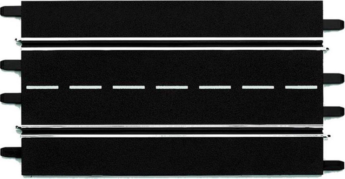 Carrera Digital 124 Standardgerade 1/1