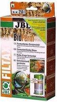 JBL BioFerm - Biologisch Filtermateriaal - Remt Algengroei