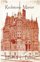 Redstone Manor