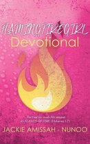 Flamingfiregirl Devotional